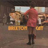 SALE ITEM - Joe's All Stars - Brixton Cat (Music On Vinyl) LP